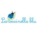 La-Coccinella-Blu-Logo