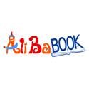 logo-babook