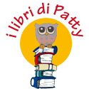 logo-i-libri-di-patty