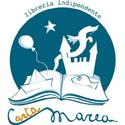 logo_cartamarea