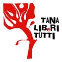 tana_logo