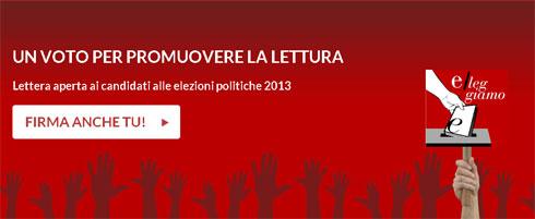 forumlibro