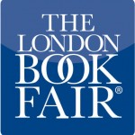 Salon du livre e London book fair
