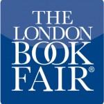 Salon du livre e London book fair