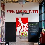 Intervista a Tana LIBeRI Tutti