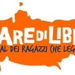 A Rimini con Mare di libri