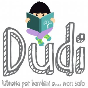 dudi_logo