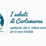 I sabati di Cartamarea