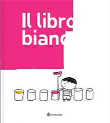 librobianco_minibombo