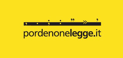 logo_pordenone