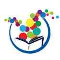 logo_aribac