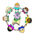 logo_cerchiomagico
