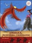 angelicacombinaguai