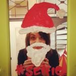 Il Natale ti dona!