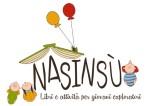 nasinsu_logo