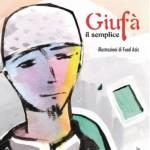 Giufà, un viaggio nel mediterraneo