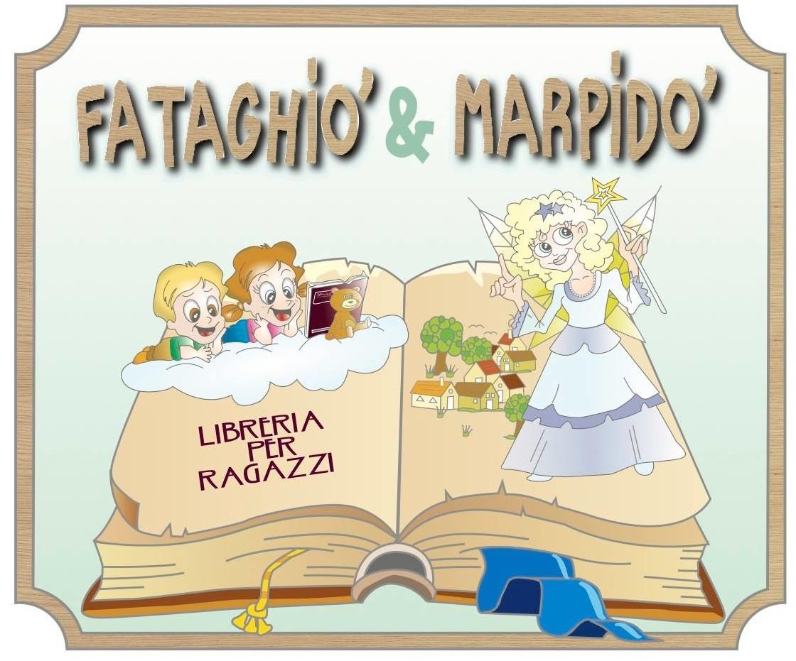 Fataghiò & Marpidò