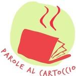 Parole al cartoccio: un festival a Cesenatico