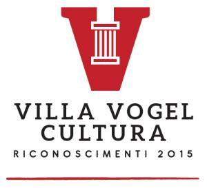 Premio_cultura_2015 (1)