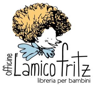 amicofritz_logo_def