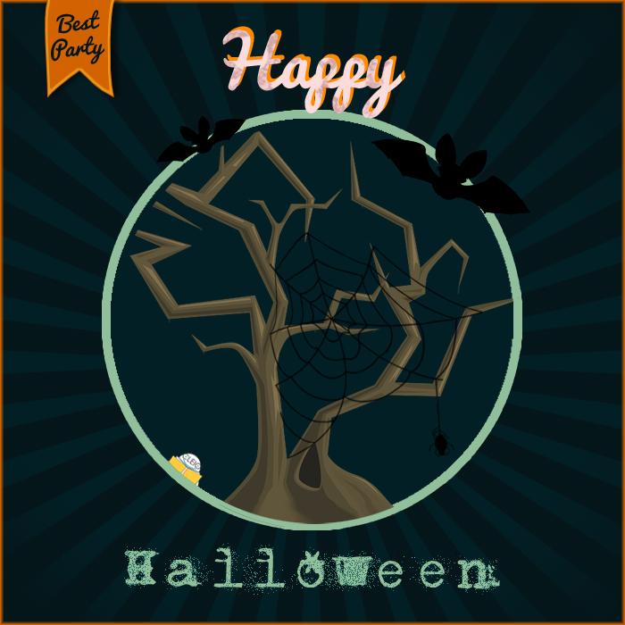 halloween_cleio