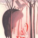 Della morte si può parlare: da Aribac un incontro per genitori e formatori