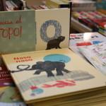 Libri per le feste: Naso naso