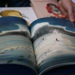 Libri per le feste: Pinocchio prima di Pinocchio