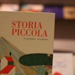 Libri per le feste: Storia piccola
