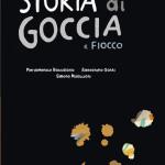 Libri per S. Valentino: Storia di Goccia e Fiocco