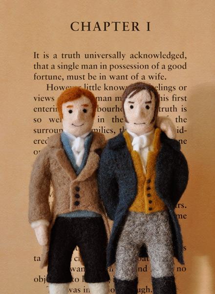 Cozy-Classics-Pride-and-Prejudice-Friends1