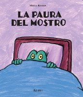 LaPauraDelMostro