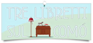 rp_3libretti-logohead.png