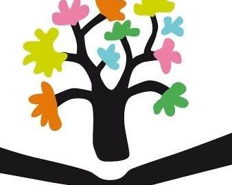 albero delle storie