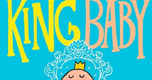 L'autrice Kate Beaton spiega come è nato il suo ultimo libro