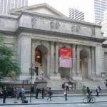La New York Public Library e l'app da 300mila libri