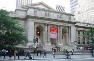 New_York_Public_Library_030616