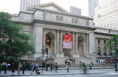 New_York_Public_Library_030616