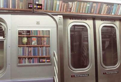 libreria-metropolitana