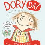 Dory Fantasmagorica: un giorno speciale