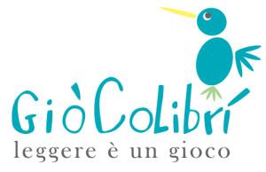 giocolibri_logo_def