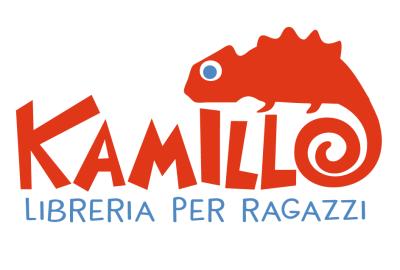 kamillo_logo