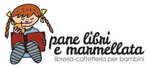 logo_panelibriemarmellata