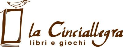 cinciallegra_logo
