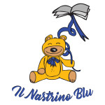 nastrino_logo_DEF_0