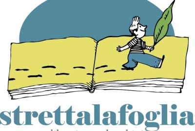 stettalafoglia_logo