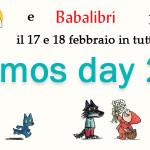 Ramos Day 2018