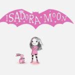 La lettura ti cattura!!! Isadora Moon nelle librerie del circuito Cleio