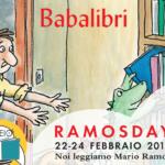 #ramosday2019: i nostri giorni di festa per Mario Ramos