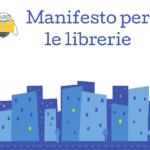 Il manifesto del Circuito Cleio per salvare le librerie